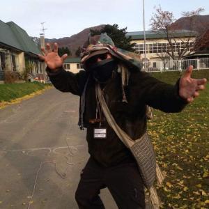 忍者 Ninja