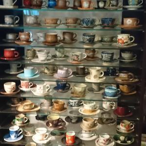 珈琲不味くてもカフェや喫茶店が集客する方法