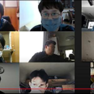 これで行こう! ZOOM(ズーム)で完結 新サービス! ~石川青年部会4月定例会・オンライン~