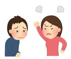 ささくれる たとえ論理が 正論でも ~考・日本語・『ささくれ立つ』~