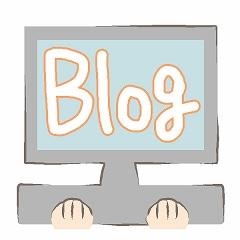 ブログ論 こうもブログを 書く理由(わけ)は ~ブログ担当がブログを続ける理由(わけ)~