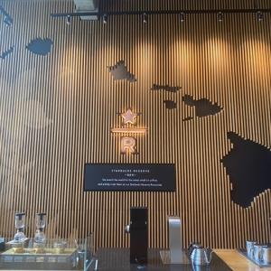 【ハワイ】ハワイでコナコーヒーが飲めない件