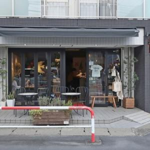 Caffe Nil(カフェ ニル) / 行徳
