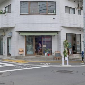 HimaRi(ヒマリ) / 新板橋