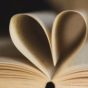 バラバラになっている本を100均ダイソーで再利用しよう。