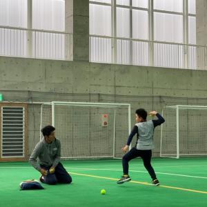4/11COZYアカデミー長野箕輪