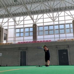 5/2 COZYアカデミー長野箕輪