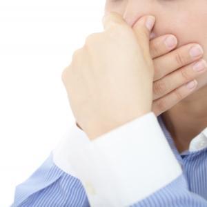 化学物質過敏症(CS)とアロマや香水の影響