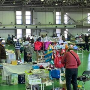カートイズ祭 イン 浜松 2020に行ってきました。