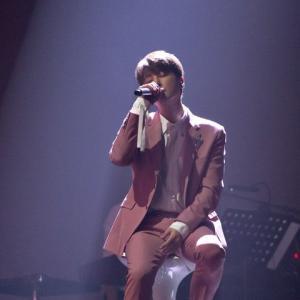 神話のシン・ヘソン、単独コンサート「2019 SHIN HYE SUNG CONCERT - Setlist」成功裏に終了