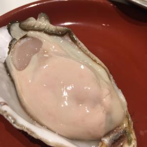 牡蠣食べ放題~で牡蠣祭り~~!!