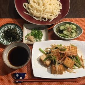 日の出製麺所・究極のさぬきうどん!