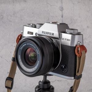 クイクイズーム、XC15-45mmF3.5-5.6 OIS PZ