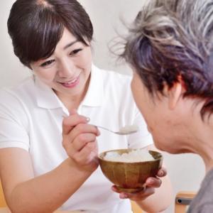 【高齢者施設の栄養士】介護のことを知れば仕事が楽しくなる⁈