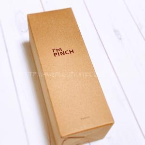株式会社未来:美肌養液 I'm PINCH