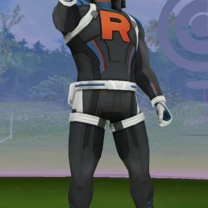 【ポケモンGO】ロケット団幹部のシールドを最速で剥がせるポケモン