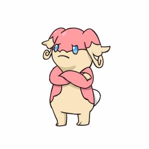 【悲報】ポケモンGOのヤバい画像が流出
