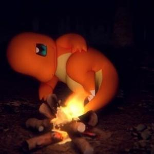 【ポケモンGO】バトルリーグで炎ポケモンが息してない…