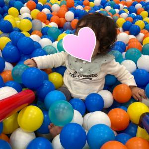【日程追加】小さな子どものためのピアノ指導者養成講座