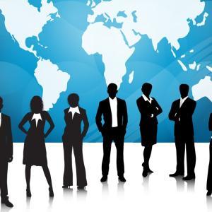 【外国人の就労】技術・人文知識・国際業務 ③