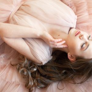 大人の女磨き美意識の3つの習慣