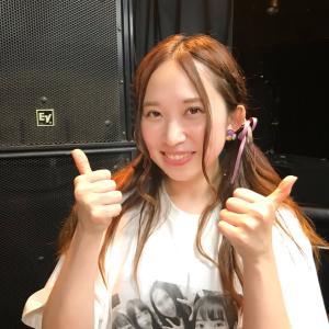 好きです♡かわさき! 宝生麻佑( ・ᴗ・ )