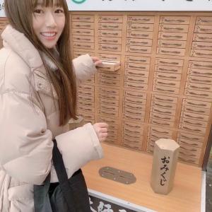 目標を口にした単独ライブ!宮内桃子