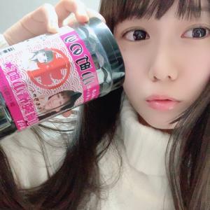 Tシャツ短パン汗まみれライブ!宮内桃子