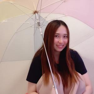 お気に入りの傘   宝生麻佑( ・ᴗ・ )