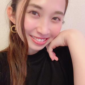 楽しかったぁ〜〜〜   宝生麻佑( ・ᴗ・ )