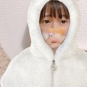 知らないうにち…(╹◡╹)!!宮内桃子