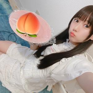 エンプロン桃ちゃん好き?