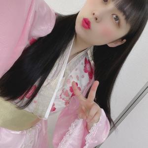 あんちゃん日記  和泉杏奈