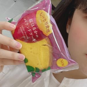 あんちゃん日記  オリジナル曲