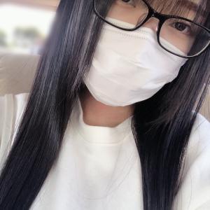 2021.10.14 鶴田ちなみ