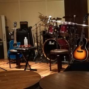 2020/09/23 我楽遊人 No Over Time Work Day (Club Aikawa)