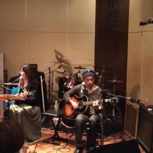 我楽遊人 No Over Time Work Day & Club Aikawa Radio 収録 大日ビッグエコー