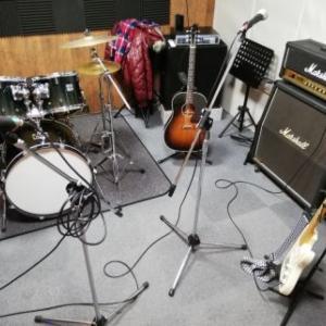 2020/11/28 茨木 MSW Studio