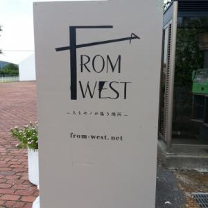 fromWest2019