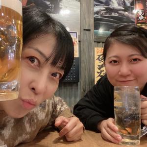 GoTo with 「娘。りさ」