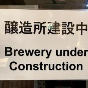 10杯飲んだらどうなるんじゃろうか