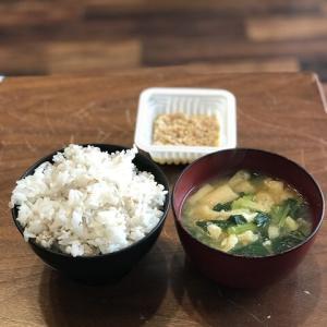 お米を食べるダイエットについて、「お米先生」と対談しました