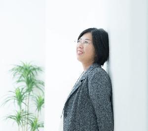 だから、アメブロってオモロイ!札幌で講座をすることにしたワケ