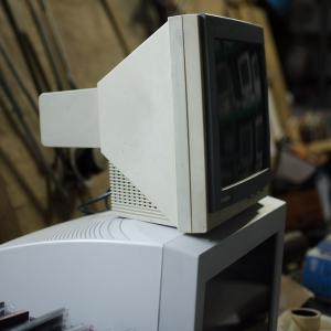 店員さんのオススメのパソコンを購入する必要はない:パソコン購入講座感想