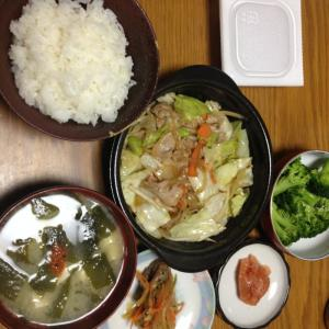 2013/10/15 (火)