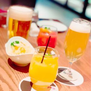 今宵も安心の人気仲人プロデュースオンライン飲み会Vol.3 開催します♥