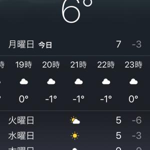韓国滞在期1日目その1