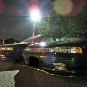CB6 accord LOWRIDER French6