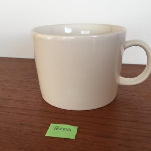 iittala Teema ティーカップ