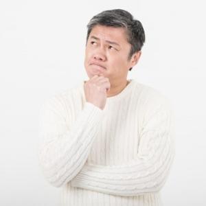 こんな症状があったら男性更年期障害!?